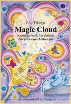 Magic Cloud