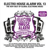 Electro House Alarm Vol. 13