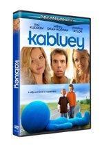 Kabluey (dvd)