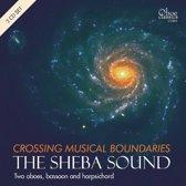 The Sheba Sound - 2 Oboes/Bassoon/Harpsichord