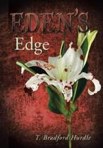 Eden's Edge