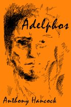 Adelphos