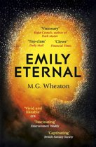 Emily Eternal