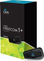 Cardo Freecom 1 Plus Duo communicatiesysteem