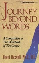 Journey Beyond Words