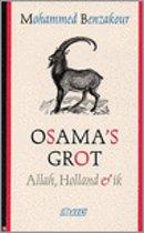 Osama'S Grot