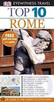 DK Eyewitness Top 10 Travel Guide