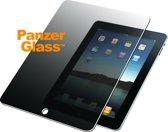 Privacy Screenprotector voor iPad Pro 12.9