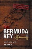 The Bermuda Key