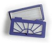 Neato HEPA filters voor XV en Signature serie - huismerk - 6 stuks
