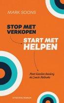 Stop met verkopen, start met helpen