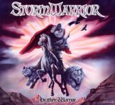 Heathen Warrior -Ltd-