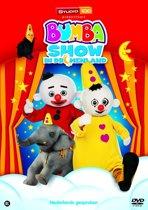 Bumba - Bumba Show: In Dromenland