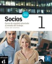 Socios - Nueva Edicion