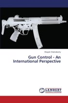 an analysis of gun A list of research the gun facts project has reviewed and critiques therein.