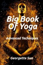 Big Book Of Yoga