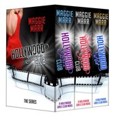 Hollywood Girls Club: The Series