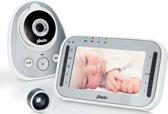 Alecto DVM-143 | Babyfoon met camera 4.3