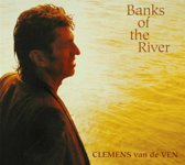 Banks Off The River