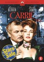 Carrie (D/F) (dvd)