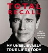 Total Recall AUDIO