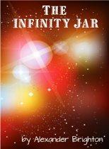 The Infinity Jar