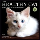Healthy Cat 2017 Wall Calendar