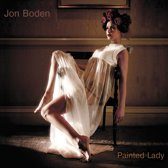 Painted Lady -Reissue-