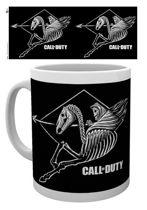 Call Of Duty Raider - Mok