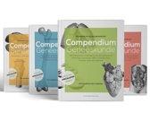 Compendium Geneeskunde Totaalpakket
