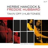 Takin' Off/Hub-Tones