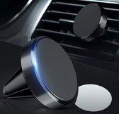 Telefoonhouder auto van Versteeg® | Universeel | Ventilatie | Houder telefoon | Mobiele houder