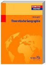 Theoretische Geographie