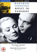 Music In Darkness (import) (dvd)