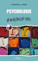 Psychologie in begrijpelijke taal