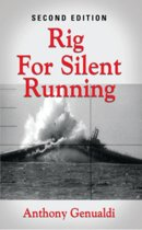 Rig for Silent Running