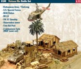 Italeri - Vietnam War 1:72 * (Ita6184s)