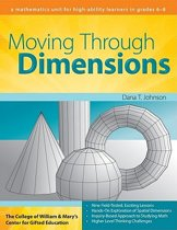 Moving Through Dimensions