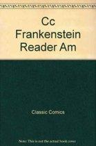 Frankenstein: Workbook