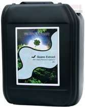No Mercy Supply guano extract 10 ltr