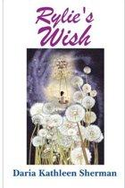 Rylie's Wish