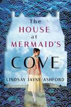The House at Mermaid's Cove