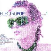 Electro Pop Vol. 1