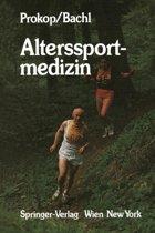 Alterssportmedizin