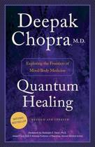 Quantum Healing (Revised And Updated)