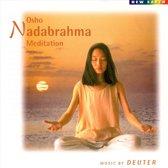 Nadabrahma