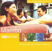 The Rough Guide to Mambo