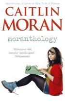 Moranthology