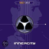 Live At Innercity 2000