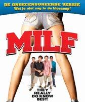 Milf (Blu-Ray)